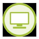 prestation_logo